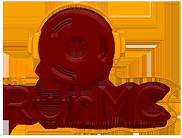 The RunMC